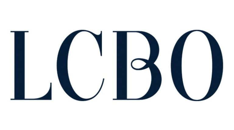 LCBO New Logo Feature Banner 768x427